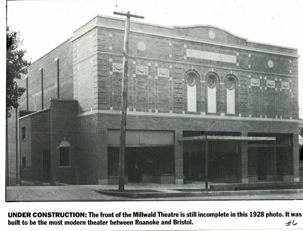 Millwald-1928-e1561061024123
