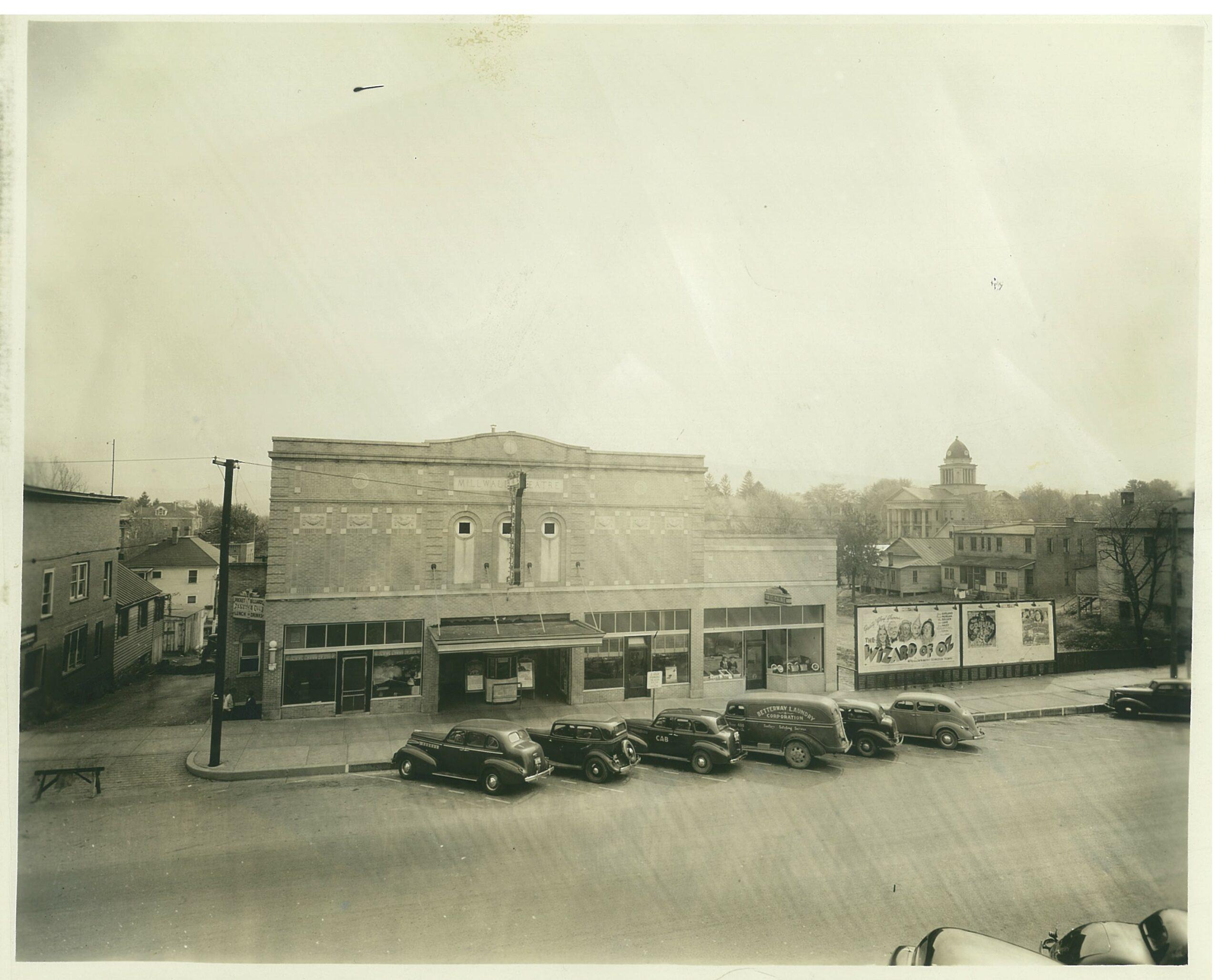Millwald-c-1939-1-scaled